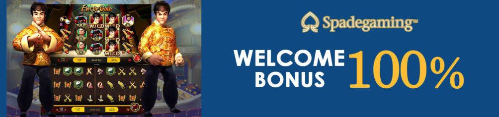slot-bonus-1024x236